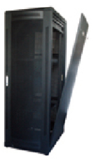 42U Networking Racks