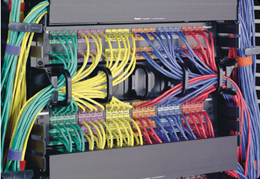 Telephone  work Interface Box Wiring Diagram in addition Thermocouple Wire also Cable Management C17 further 110 Block Wiring Diagram besides Telephone Wiring Diagram Junction Box. on punch block wiring diagram