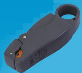 PBT107 Crimping Tool