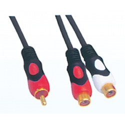 Audio Video Cable