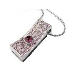 Fashion Jewelry usb