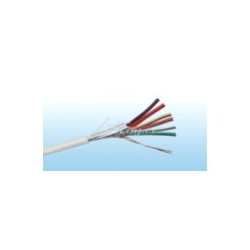 Security & Power Composite Monitor Cable