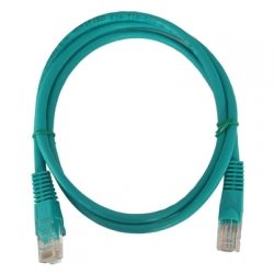 Cat 6 patch cords