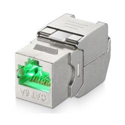 TR-KJ6A-03 WITH LED
