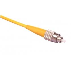 FC Fiber Patch Cords