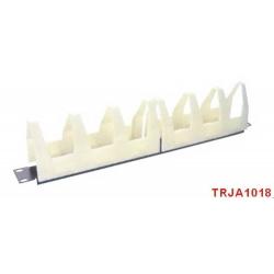 Cable Management 19