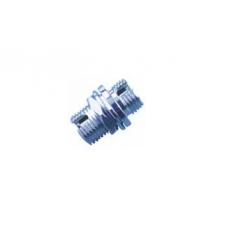 FC/ D4 Adapter