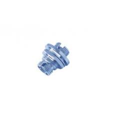 FC/D5 Adapter