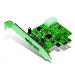 USB 3.0 Express Card