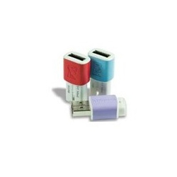 OEM ABS Usb Flash Memory Disk