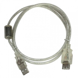 USB Extension Cable AM/AF
