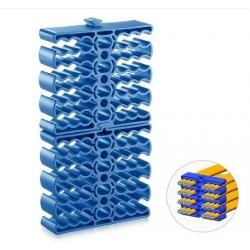 Cable Bundle Organizing Tool
