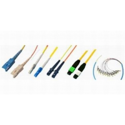 General Fiber Patch Cords