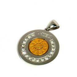 Jewelry USB flash disk