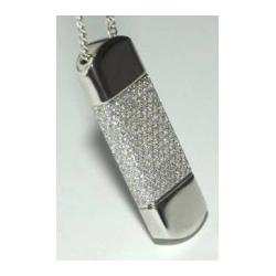 fashionjewelryusb