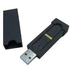 Fingerprint USB