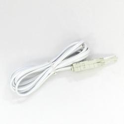 2 Pole Test Cord