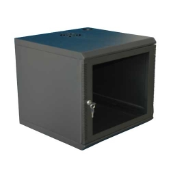 Strong welded structure wall cabinet(Luxurious Type)