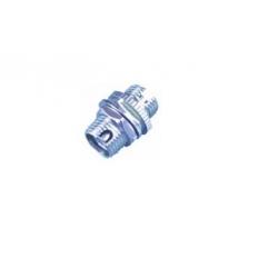 FC D3 Adapter