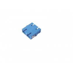 SC Duplex Adapter