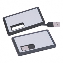 ABS Usb Flash Memory
