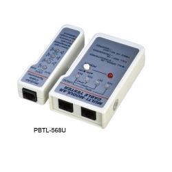 Cable Tester For UTP/STP RJ45