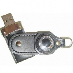 Leather Usb 2.0