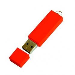Metal USB