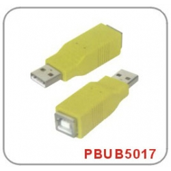 USB A MALE ADAPTER