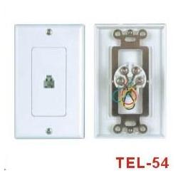Telephone Accessories