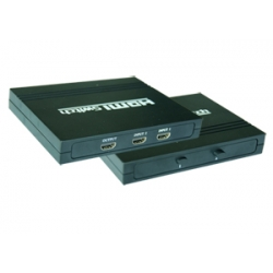 HDMI Switch(SW(M)2×1)