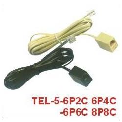 Telephone Cord