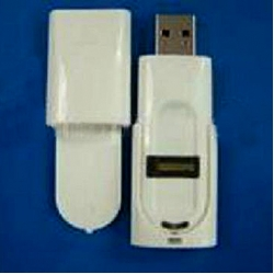 fingerprint biometric usb disk