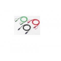 PLASTIC FIBER CABLE