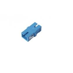 SC Duplex Adapter(NO Flange)