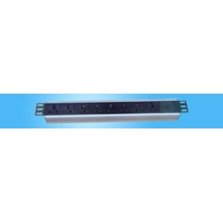 PDU Socket
