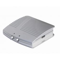 HDMI Switch Box