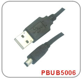 USB 4PIN MINI B FOR MITSUMI TYPE
