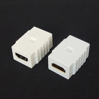 HDMI Adapters