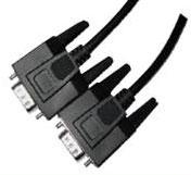 Super VGA Cable