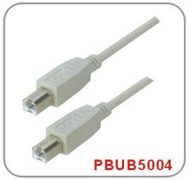 USB Cable BM/BM