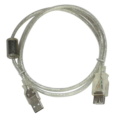 USB Extension Cable AM/AF