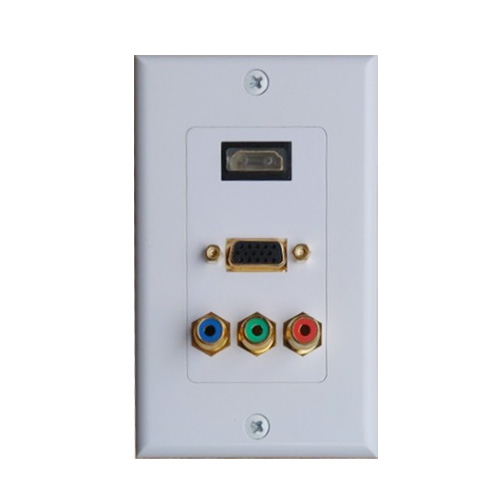 Fabulous Hdmi Wall Plates Offers From Hdmi Wall Plates Manufacturer Hdmi Wiring Database Ilarigelartorg