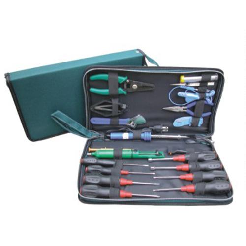 Tool Sets
