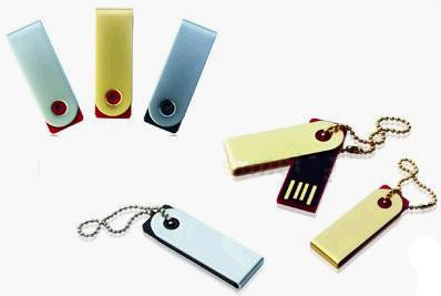 mini vacuum cleaner usb