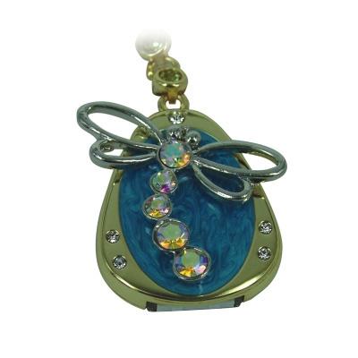 jewelry usb flash memory