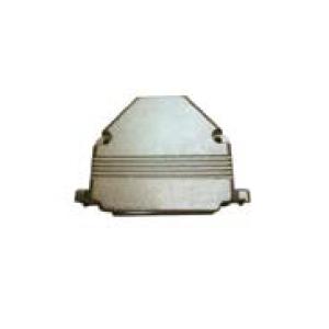 D-sub Backshells