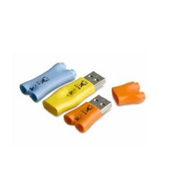 ABS USB Flash Disk