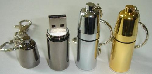 metal usb 2.0