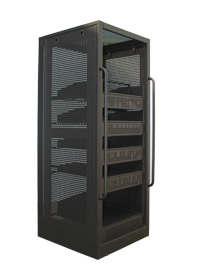 30U rack enclosures